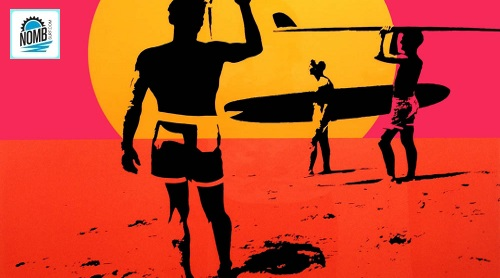 Best Surfmovie Ever: Endless Summer