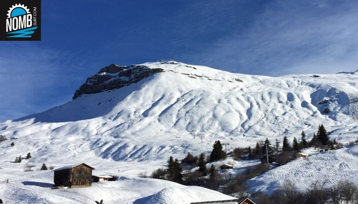 snow-blog2