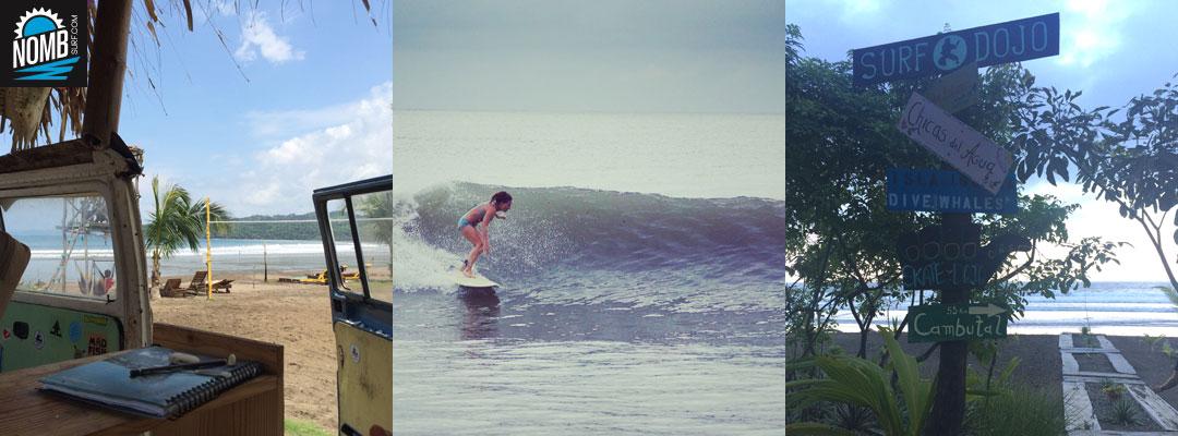 Playa-Venao-Panama-Surf