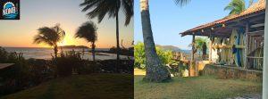 Santa-Catalina-Surf-Panama