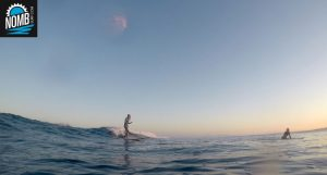 fun-session-surfing