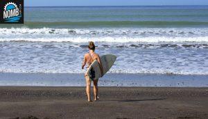 surfing-Panama-playa-venao