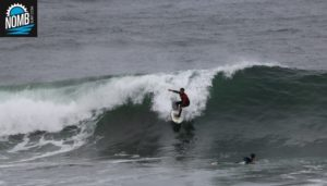 Essential skills needed to survive surfing a new surfspot