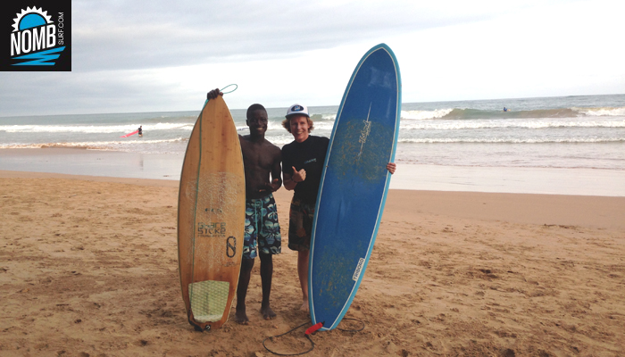 annettes-surftrip-Ghana
