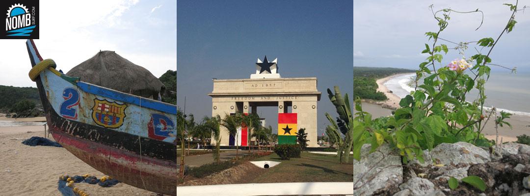 ghana-travel-impressions