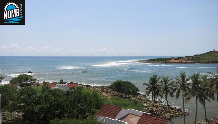 surftrip ghana