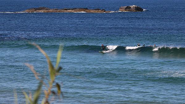 NOMB Surfnews from Fuertevneutra