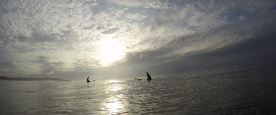 NOMB Surftrips: let's find out more
